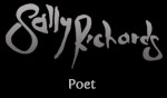 Sally Richards Poet